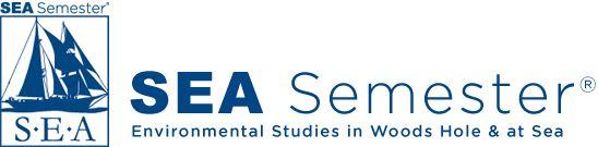 SEA High School Summer Seminar | Study Abroad Summer Programs | Environmental Studies, Nautical Science, Maritime Studies & Oceanography