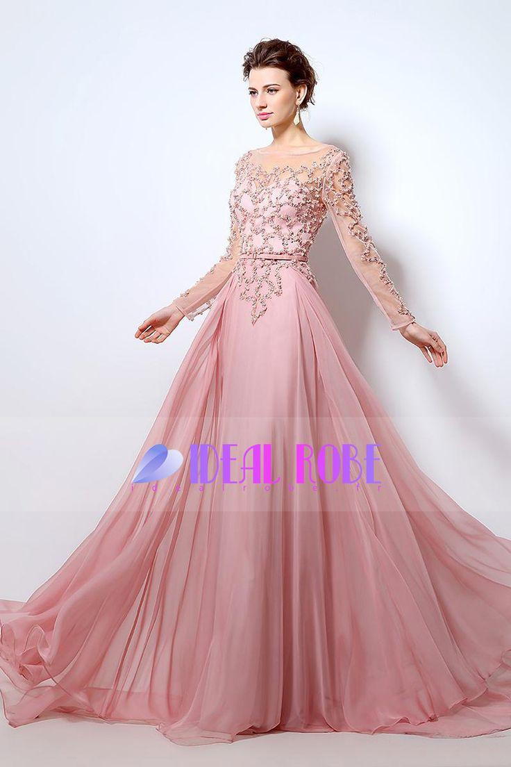 Mejores 34 imágenes de dress en Pinterest | Vestido de baile, En ...