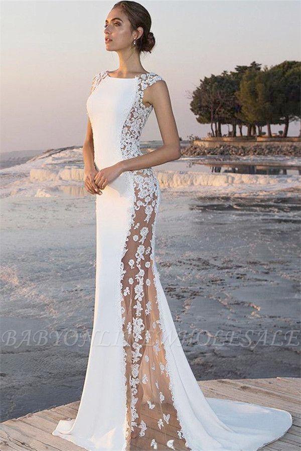 Pin On Abiti Da Sposa Originali Original Wedding Dresses