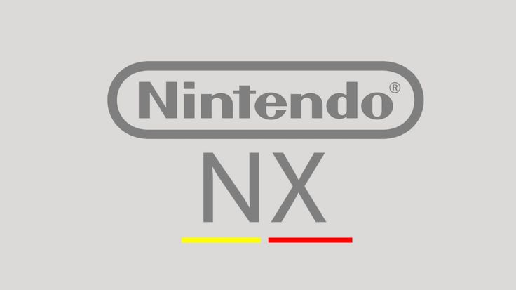 Nintendo's NX console is faster than the PS4 'by a noticeable amount': Nintendo's NX console is faster than the PS4 'by a noticeable…