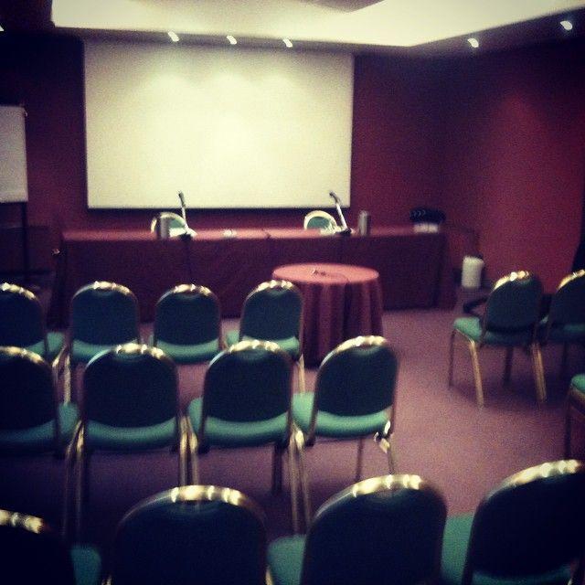 Mancano solo gli invitati #tuttook #corsoformazione #business #ready #events #matteoparmaevents #greatjob - matteo.parma's photo on Instagram - Pixsta PC App