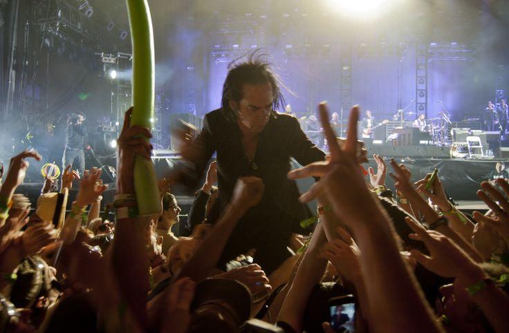 Goed nieuws voor fans van Nick Cave & The Bad Seeds! In Oktober komen ze naar de Ziggo Dome in Amsterdam! Nick Cave & The Bad Seeds in concert Op vrijdag 6 oktober komen ze voor een show naar de Ziggo Dome in Amsterdam! De show is onderdeel van de nieuwe Europese tour. De tour …