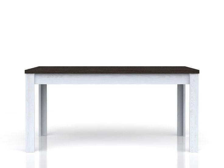 Jedálenský stôl - BRW - Porto - STO/7/16 (pre 6 až 8 osôb)