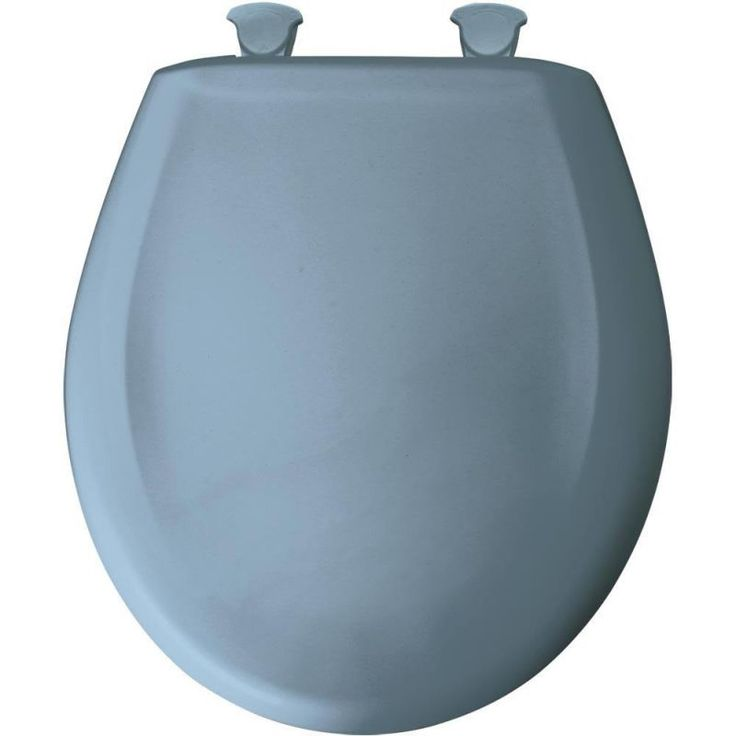 round toilet seat dimensions. Bemis 200SLOWT Round Closed Front Toilet Seat and Lid with Whisper Close  Easy Best 25 seats ideas on Pinterest Kids toilet seat Funny