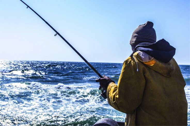 Essential Tips on How to Prepare for your Deep Sea Fishing Trip