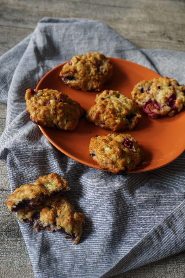 BLW Frühstück - Ideen, die schnell und einfach zuzubereiten sind