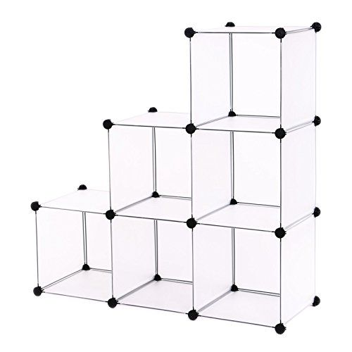 15 must see rangement modulable pins syst me de rangement casier de rangem - Etagere modulable ikea ...