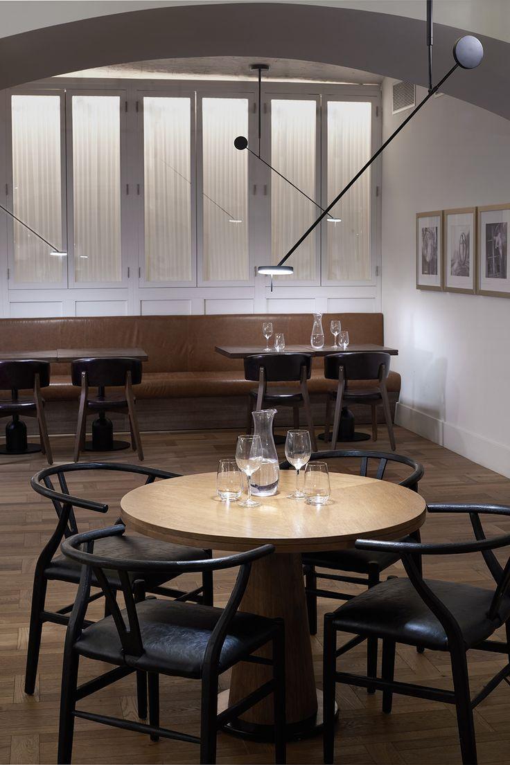 INVISIBLE by Francesc Vilaró for GROK  #lighitng #interior #design #award