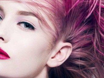 Vegetable-Hair-Dye