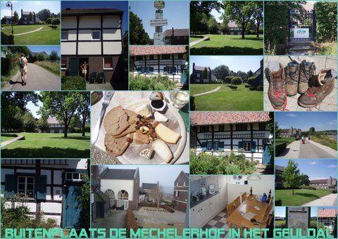 collage Mechelerhof > Superlokaties.nl
