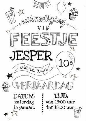 Gevonden via Google...  Voor hippe en trendy partydecoraties kijk ook eens op www.studioz11.nl