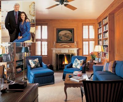 ted kennedy house hyannis port - Google Search | The ...