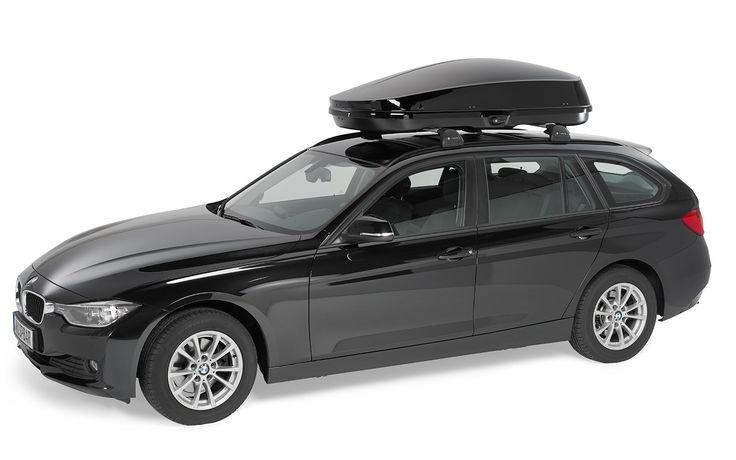 Boxy dachowe Whispbar debiutują w Polsce! Do dystrybucji w Polsce trafiły nowe boxy dachowe Whispbar. Nowa seria boxów to cztery różne modele (WB751-753), których cechą wspólną jest elegancki design i ponadprzeciętne właściwości aerodynamiczne. Różnią się zaś wymiarami, a tym samym wagą (17-24 kg) oraz pojemnością (400-500 l).Więcej o boxach i marce Whispbar przeczytacie w naszym artykule: http://www.taurus.info.pl/blog/informacje-prasowe/boxy-dachowe-whispbar-debiutuja-w-polsce