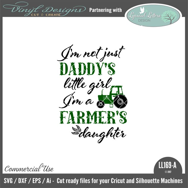 The 25+ best Daughter lyrics ideas on Pinterest | Youth daughter ...