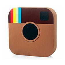 Heb jij iemand die Instagram verslaafd is? Dan is dit de perfecte surprise!