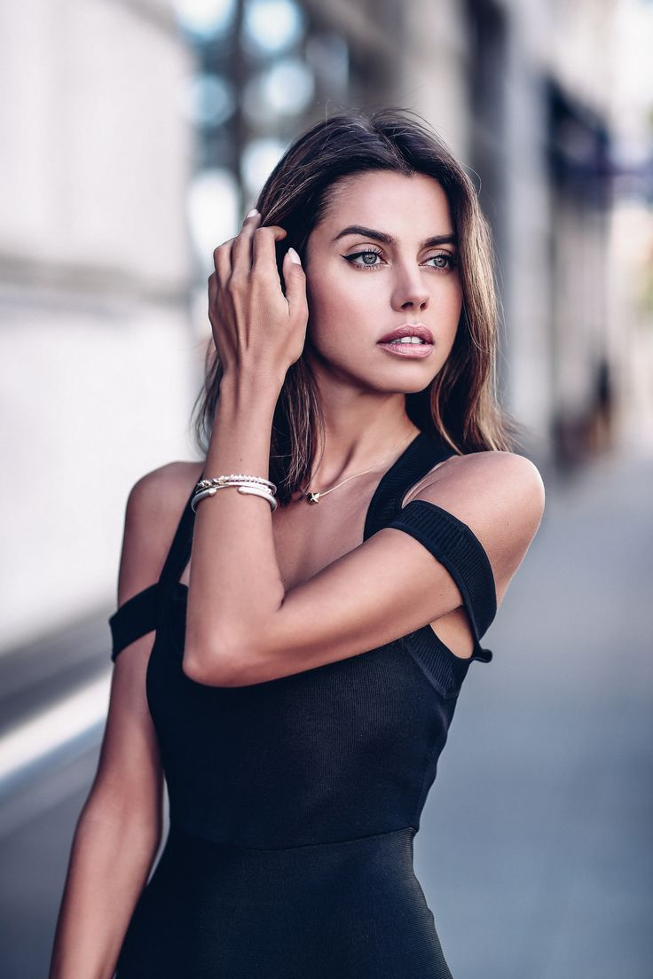 FASHION BLOGGER STYLE - VIVALUXURY #howtochic #outfit #fashionblogger #ootd
