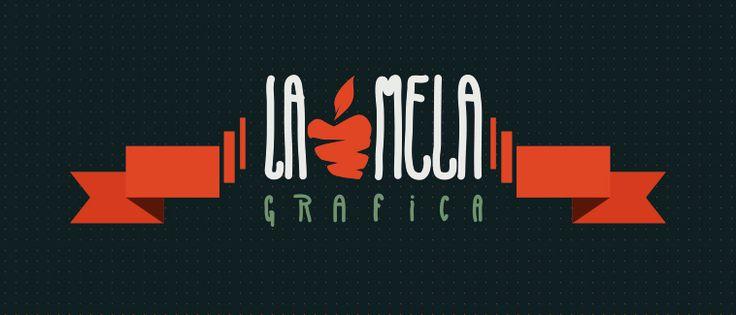 logo-lamelagrafica