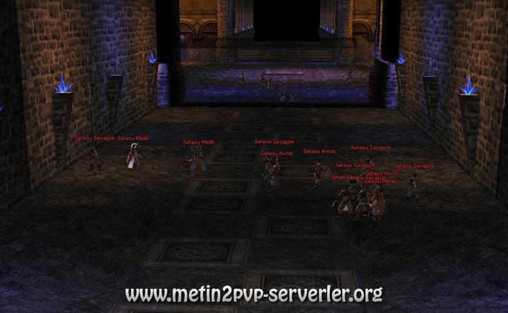 Metin2 Mavi Ejderha Hakkında Bilinmesi Gerekenler - Blog Metin2pvp-serverler.org
