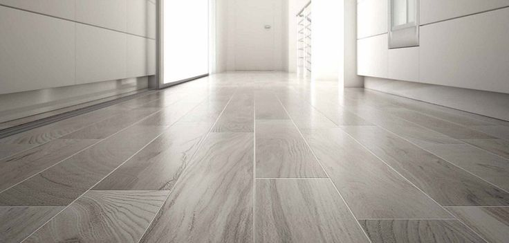 Latest Trends In Bathroom Tiles