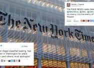https://www.indy100.com/article/the-new-york-times-ad-campaign-major-dig-at-donald-trump-7597616دعايه نيويورك تايم ضدترمب في(الأوسكار).