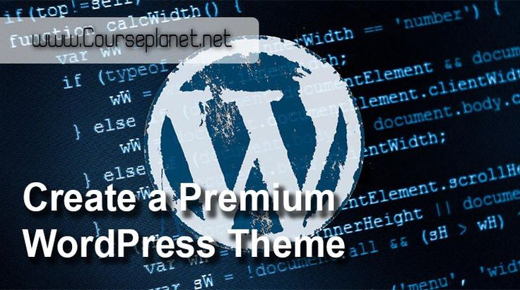 Mejores 25 imágenes de Free Courses en Pinterest   Wordpress, Audio ...