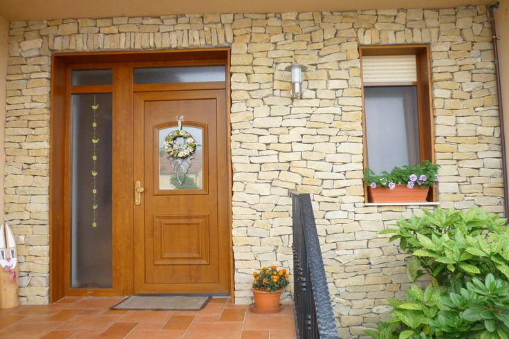 bejárati ajtók fából képek - Google keresés