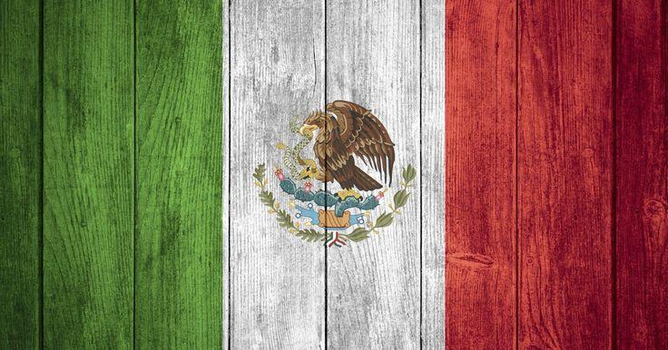 Música y cultura mexicana. En las tradiciones mexicanas se puede percibir la influencia de España, que gobernó México durante tres siglos, y de un gran número de culturas indígenas nativas como los antiguos Aztecas y Mayas. El profundo orgullo mexicano en su herencia histórica y tradiciones culturales se manifiesta especialmente en la música y en las celebraciones de ...