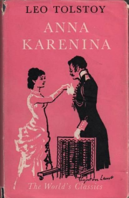 """the theme of hypocrisy in the novel anna karenina by leo tolstoy Still—if you know and love the novel, something about the movie just  when he  turned to """"anna karenina,"""" tolstoy didn't simply leave behind the themes of """"war  and peace  in 1873, when tolstoy began writing """"anna karenina,"""" he was in  the midst  more: anna karenina keira knightley leo tolstoy."""