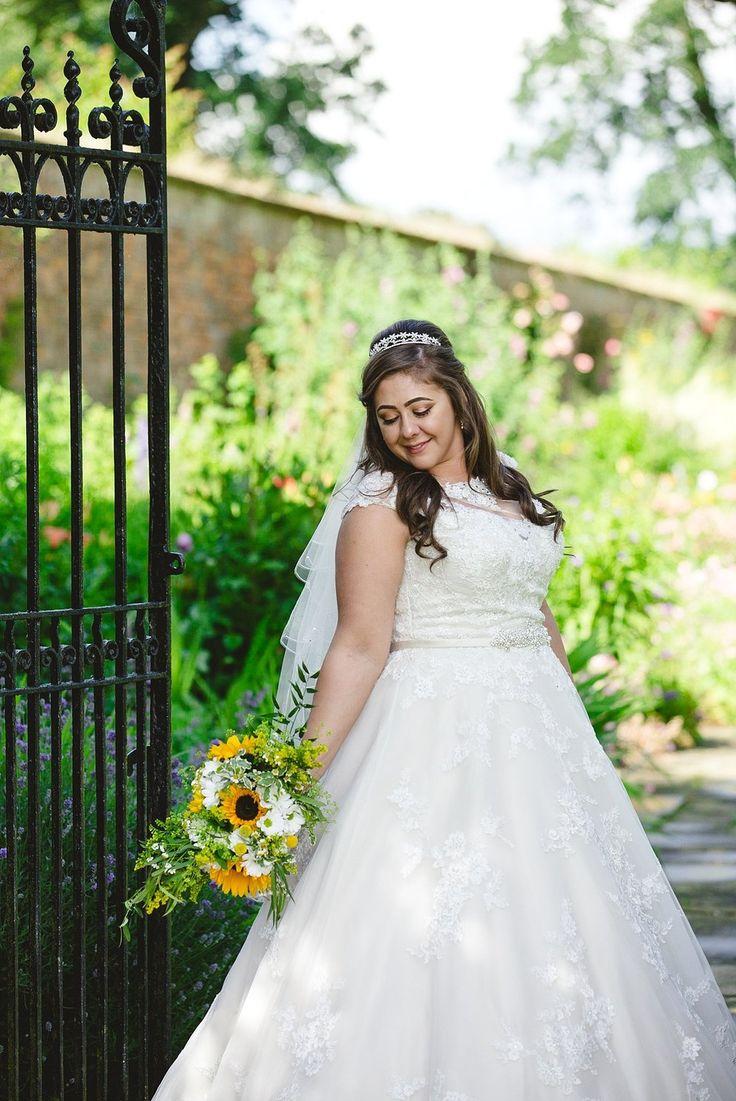 Blake-Hall-Wedding-Photographer-Essex