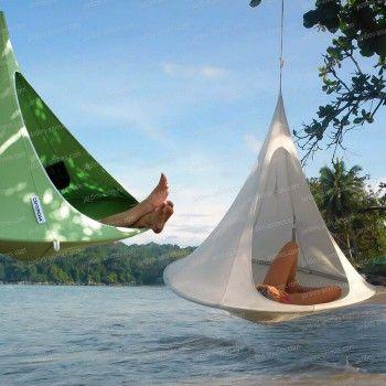 1000 id es sur le th me tente hamac sur pinterest hamac de camping tente et camping. Black Bedroom Furniture Sets. Home Design Ideas