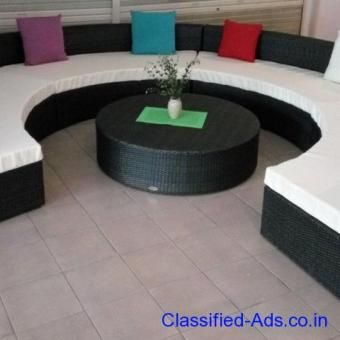 Built in Furniture Stores Petaling Jaya - Free Classified Ads, Buy Sell Classified Ads in India, Free ad Posting Site