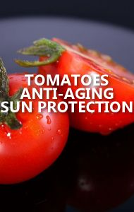 Dr Oz: Eat Trout to Fix Dry Skin & Wheat Germ Anti-Aging Benefits- guava...hmm...