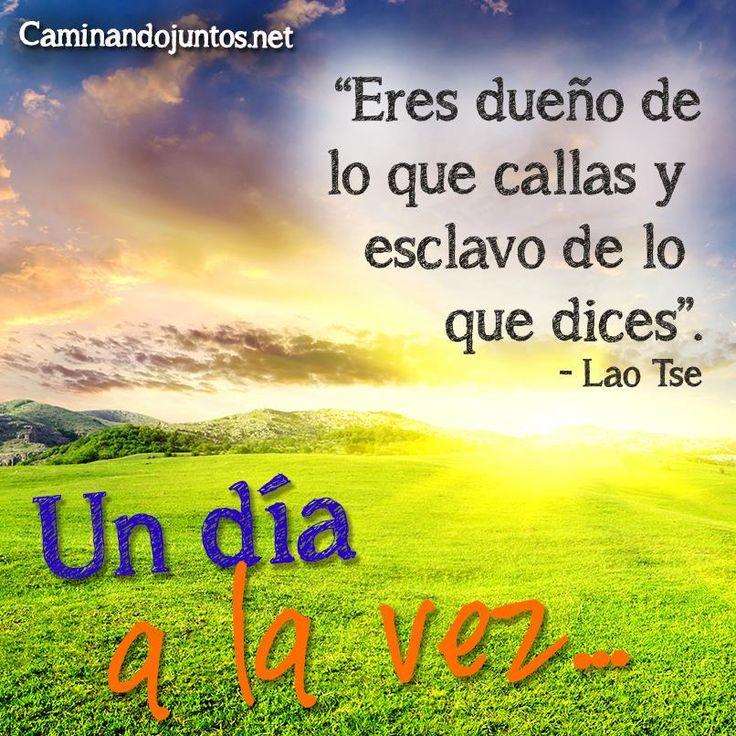 #caminandojuntos #matrimonio #undiaalavez https://goo.gl/gQhDO1