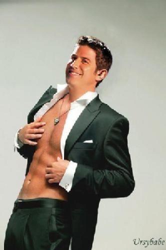 279 best il divo images on pinterest sebastien izambard - Il divo man you love ...