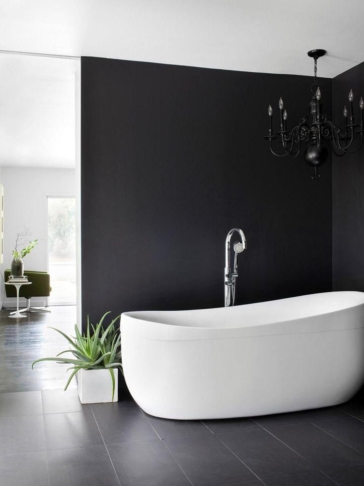 Best 26 Lampadari bagno ideas on Pinterest | Bathroom ceiling light ...