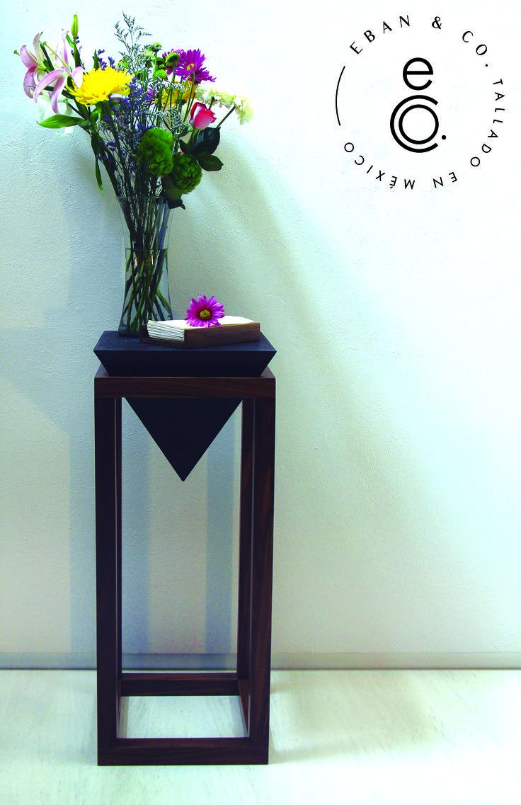 M s de 1000 ideas sobre mesa de granito en pinterest for Mesa apoyo cocina