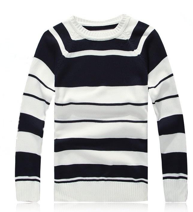 217 best Men Sweaters/Cardigans images on Pinterest   Cardigans ...