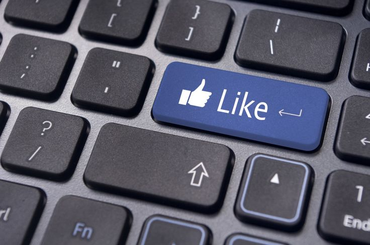 Δημιουργήστε μια ενημερωμένη και ανταγωνιστική παρουσία στο facebook.