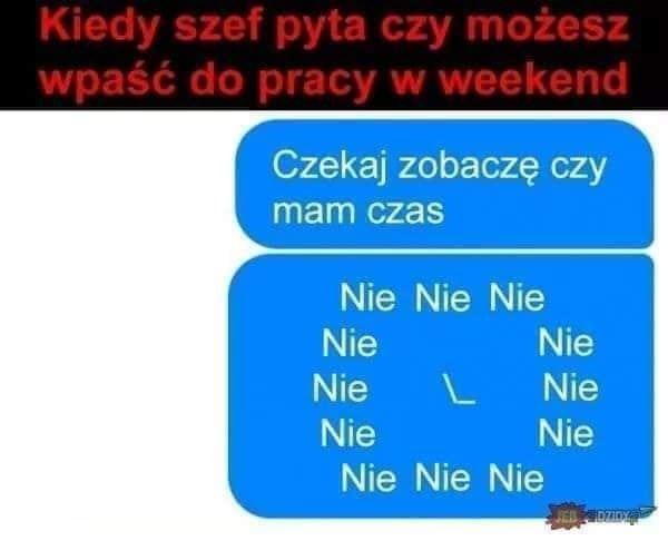 Pin Na Czarny Humor