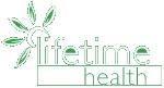 Honey Products | Lifetime Health | Australia #manuka_honey #natural_healing_agent #health_maintenance