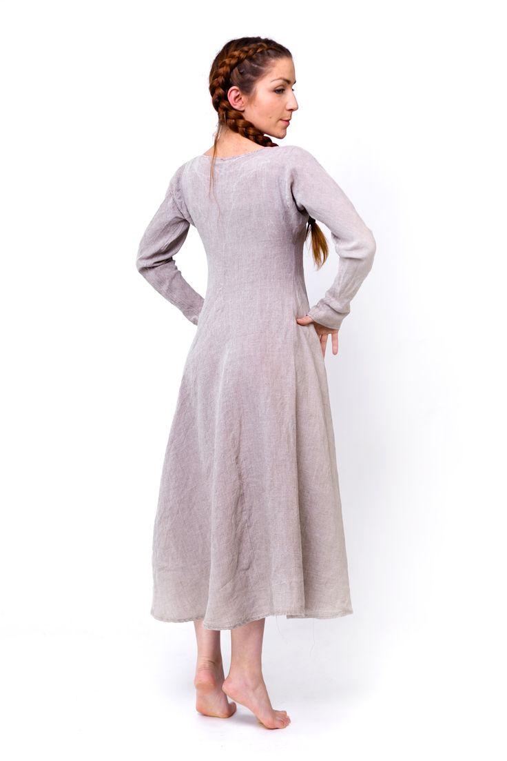 11 best *Heideblüte & Morgentau* Mittelalter Kleid/ Fantasy Kleid ...