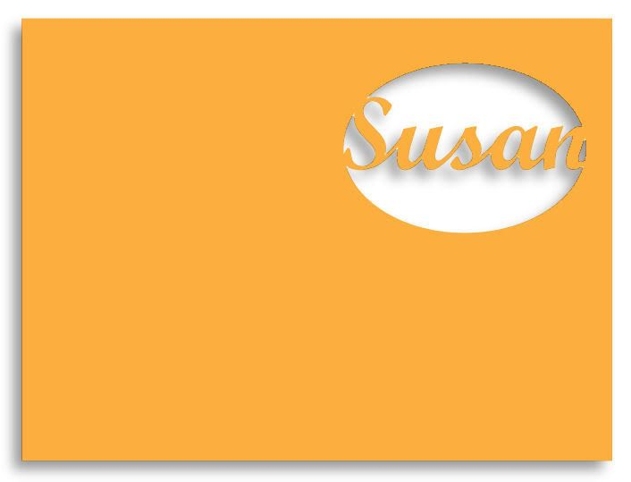 Inkscape tutorials for Cricut and SCAL: Aperture Cards, Cricut Cards, Scrapbooking Crafts Cards, Svg File, Name Cards, Business Cal Cards, Cards Cricut, Names Cards