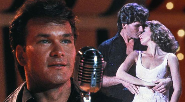 "Country Music Lyrics - Quotes - Songs Patrick swayze - Patrick Swayze's Romantic Ballad, ""She's Like The Wind"" Will Make Y'all Want To Fall In Love - Youtube Music Videos http://countryrebel.com/blogs/videos/48942467-patrick-swayzes-romantic-ballad-shes-like-the-wind-will-make-yall-want-to-fall-in-love"