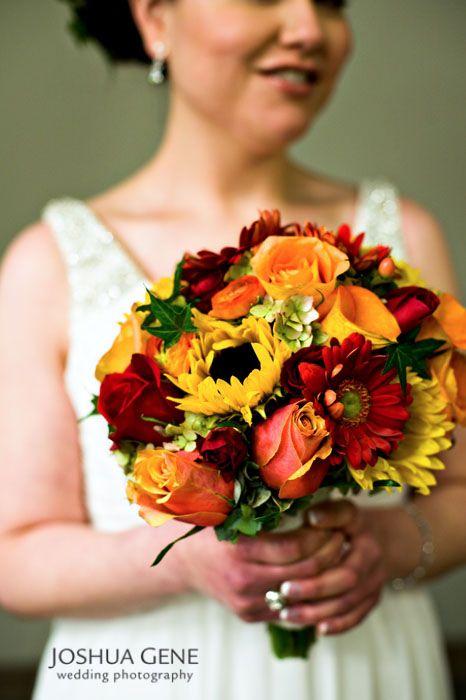 Wedding Flowers For November Wedding : Best fall wedding flowers images on