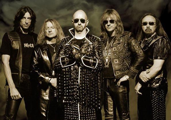 Judas Priest  | Judas Priest Upcoming DVD Trailer Released