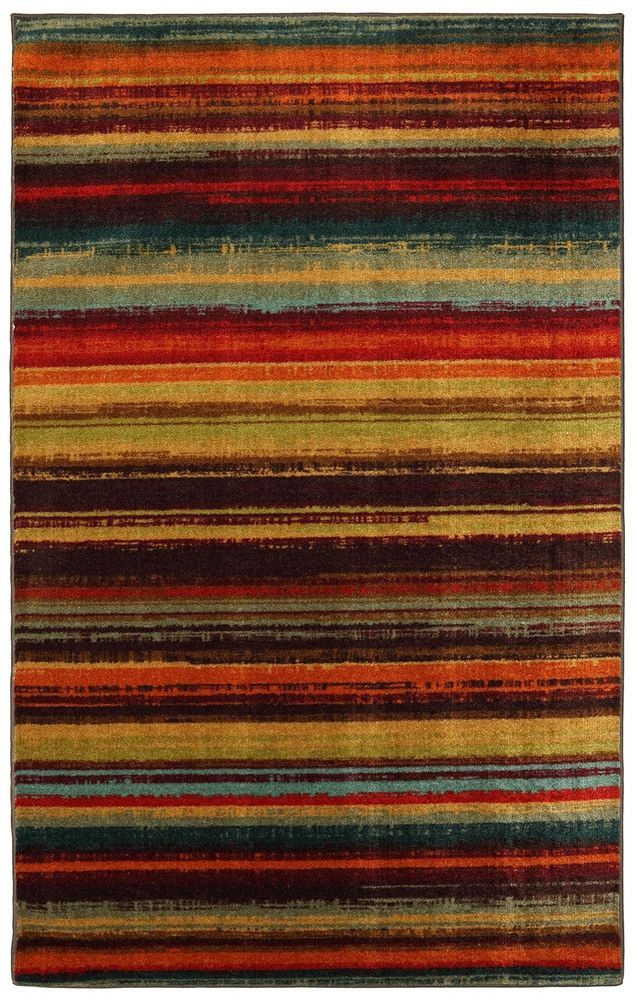 Best 25+ Cool Rugs Ideas On Pinterest | Carpet Washing Machine, Best Rugs  And How To Make Rugs