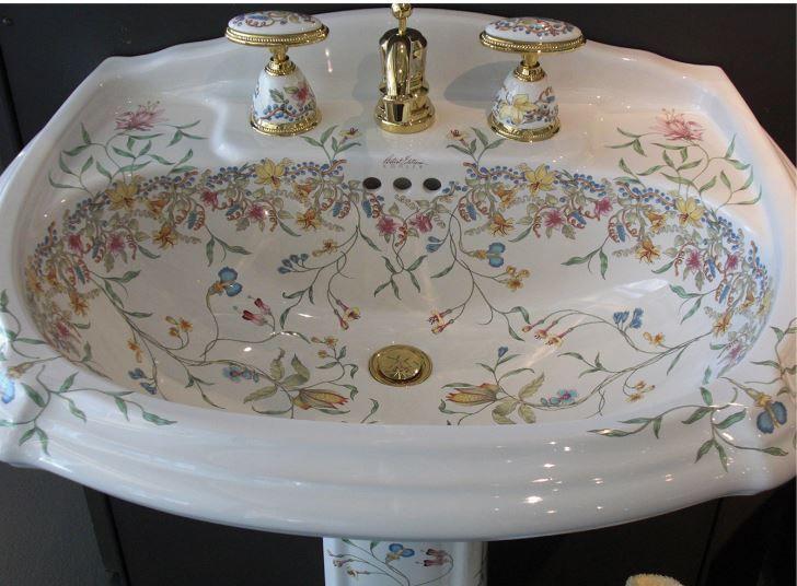 Unusual Bathrooms 63 best unusual bathrooms images on pinterest | unusual bathrooms