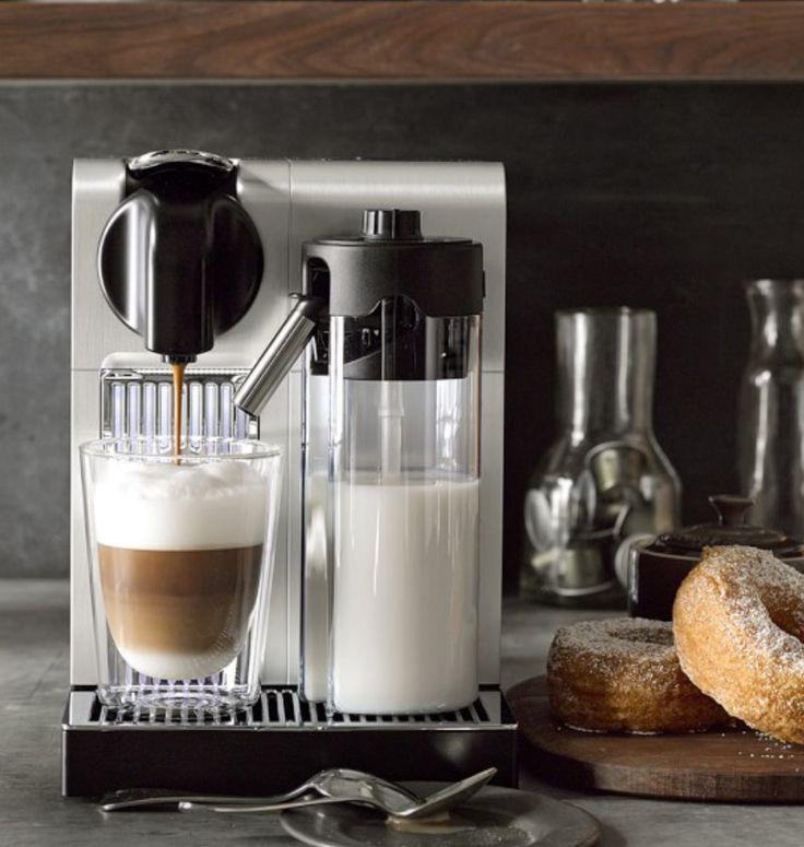 The 25+ best Nespresso pro ideas on Pinterest | Best nespresso ...