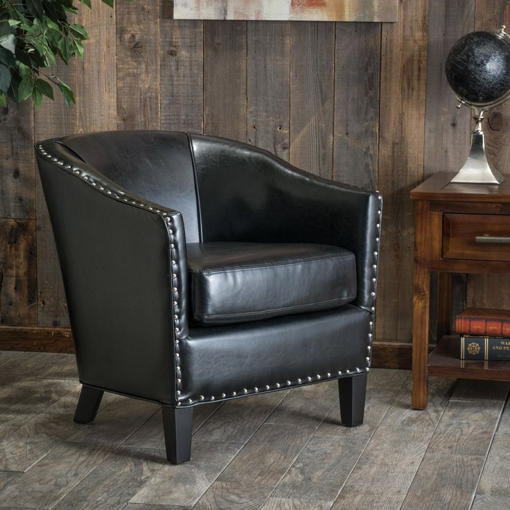 Home Furniture Online: 25+ Best Ideas About Black Living Rooms On Pinterest