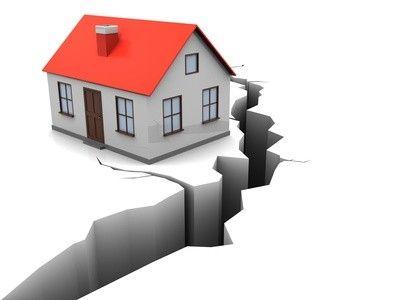 Depuis le 1er juillet 2013, le ERNMT remplace le ERNT. Plus complet, ce diagnostic immobilier inclut les risques miniers en plus des risques naturels et technologiques. Zoom sur les spécificités du ERNMT. http://www.partenaire-europeen.fr/Actualites-Conseils/Juridique/Diagnostics/Diagnostic-immobilier-le-ERNMT-20130711 #diagnosticsimmobiliers #diagnostic #immo #DPE
